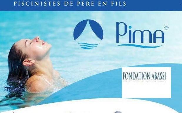 photo%2520pima%2520piscine